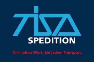 tisa spedition