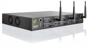 viprinet 01 02620 multichannel vpn router