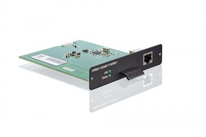viprinet 10 01001 module gigabit ethernet web