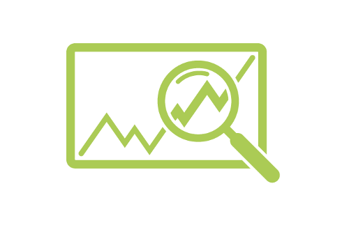 Data Logger Icon : Viprinet besser als load balancing erweitertes snmp